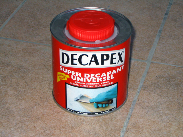 [Image: decapex.jpg]